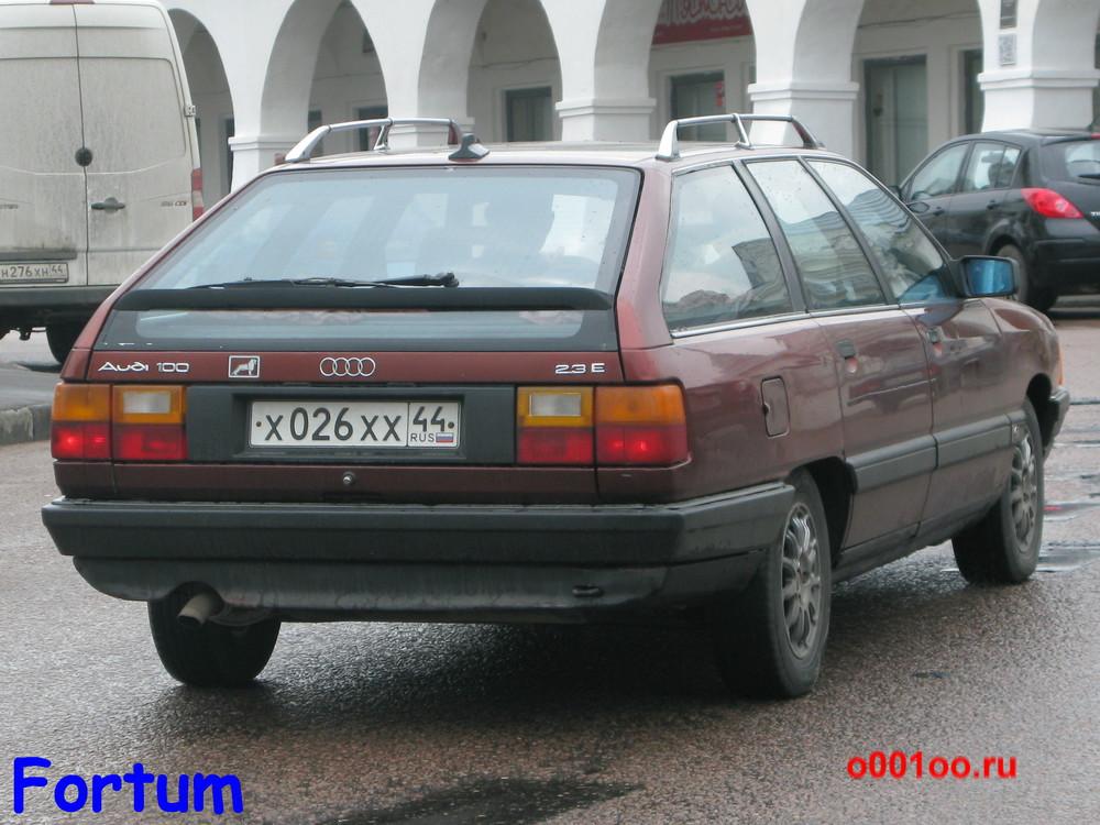 х026хх44