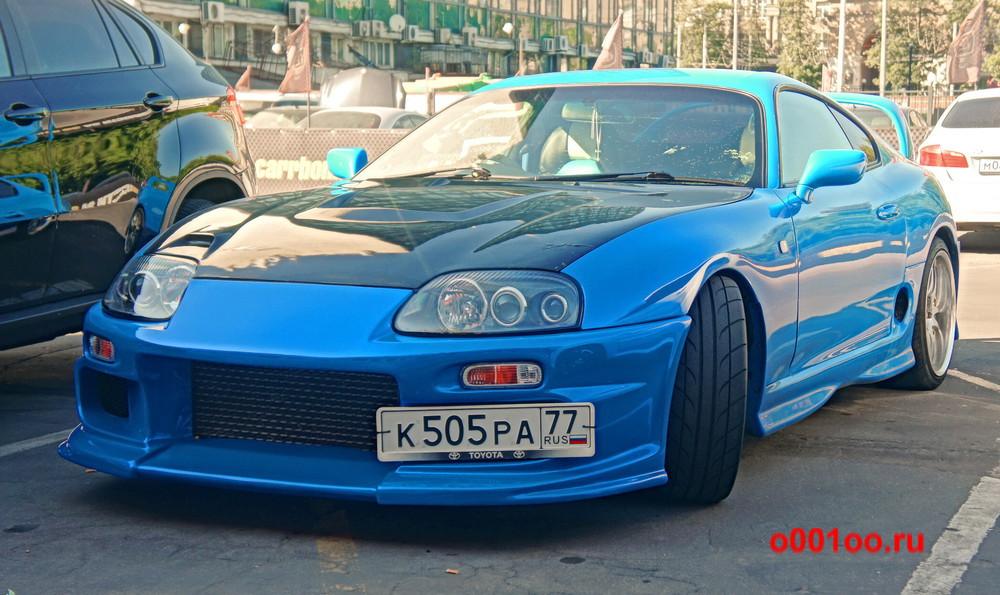 к505ра77