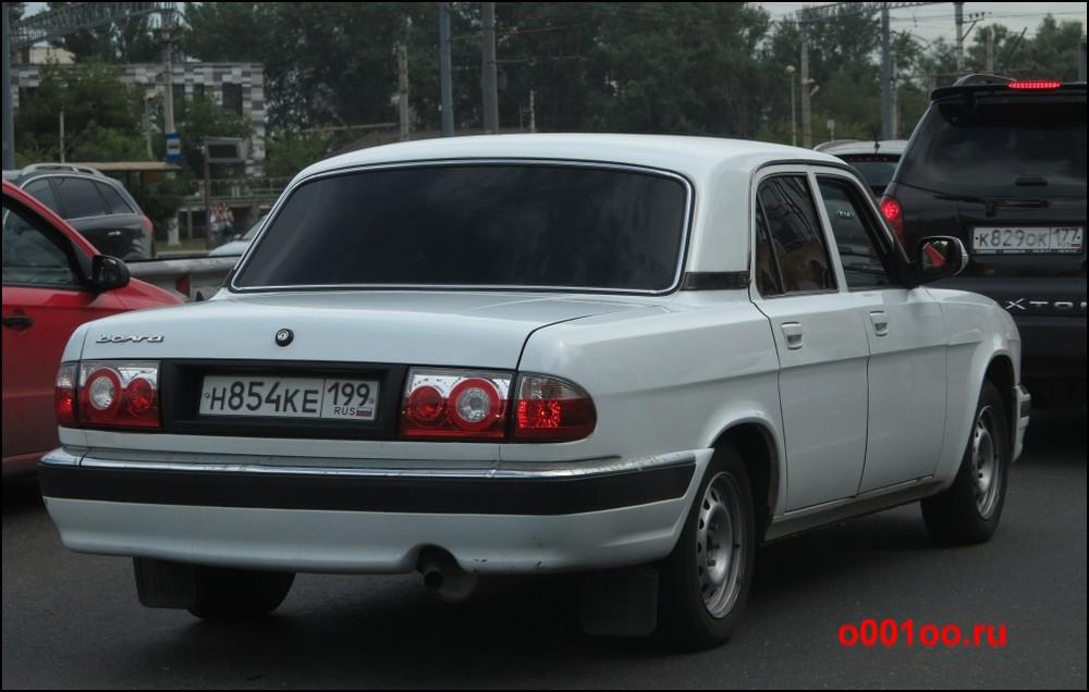 н854ке199
