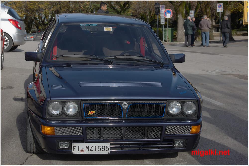 Fl M41595