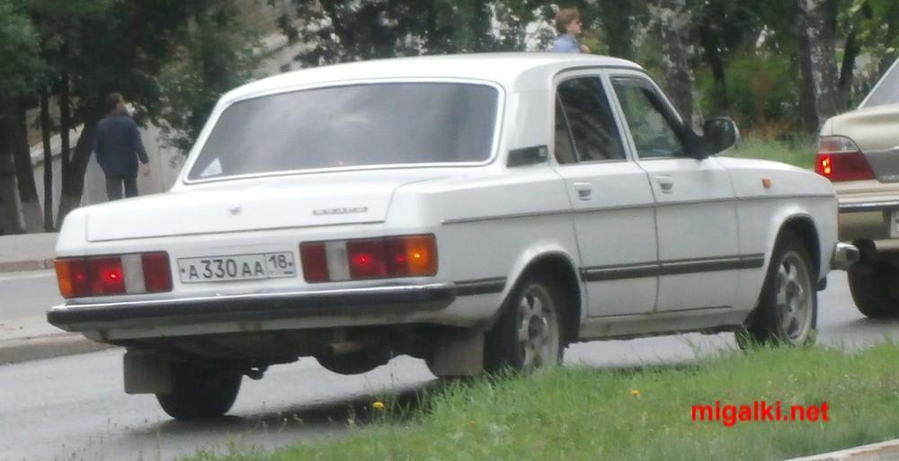 а330аа18