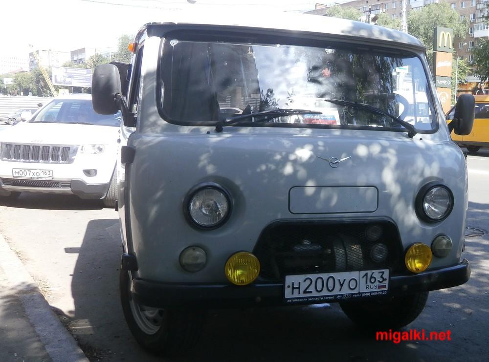 н200уо163