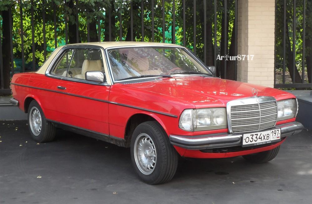 о334хв197