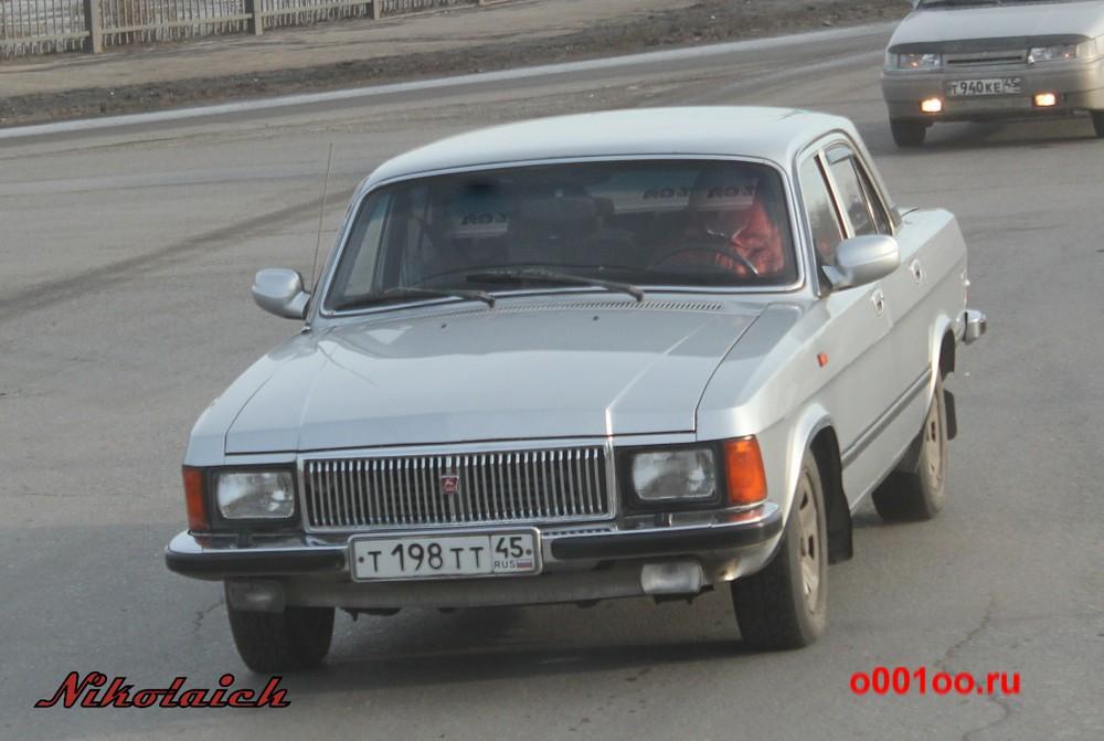 т198тт45