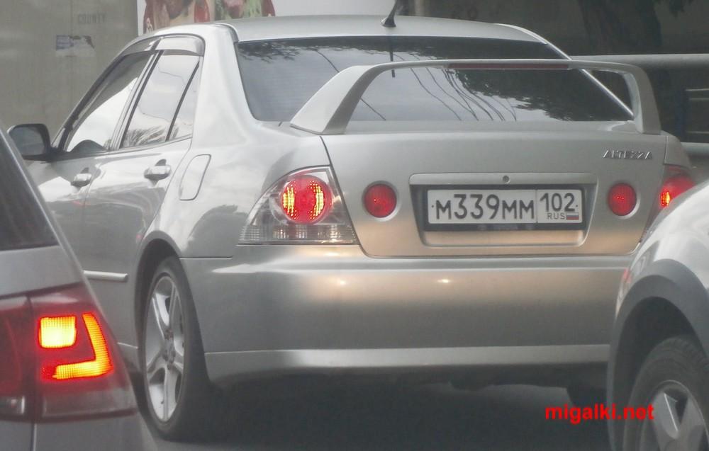 м339мм102