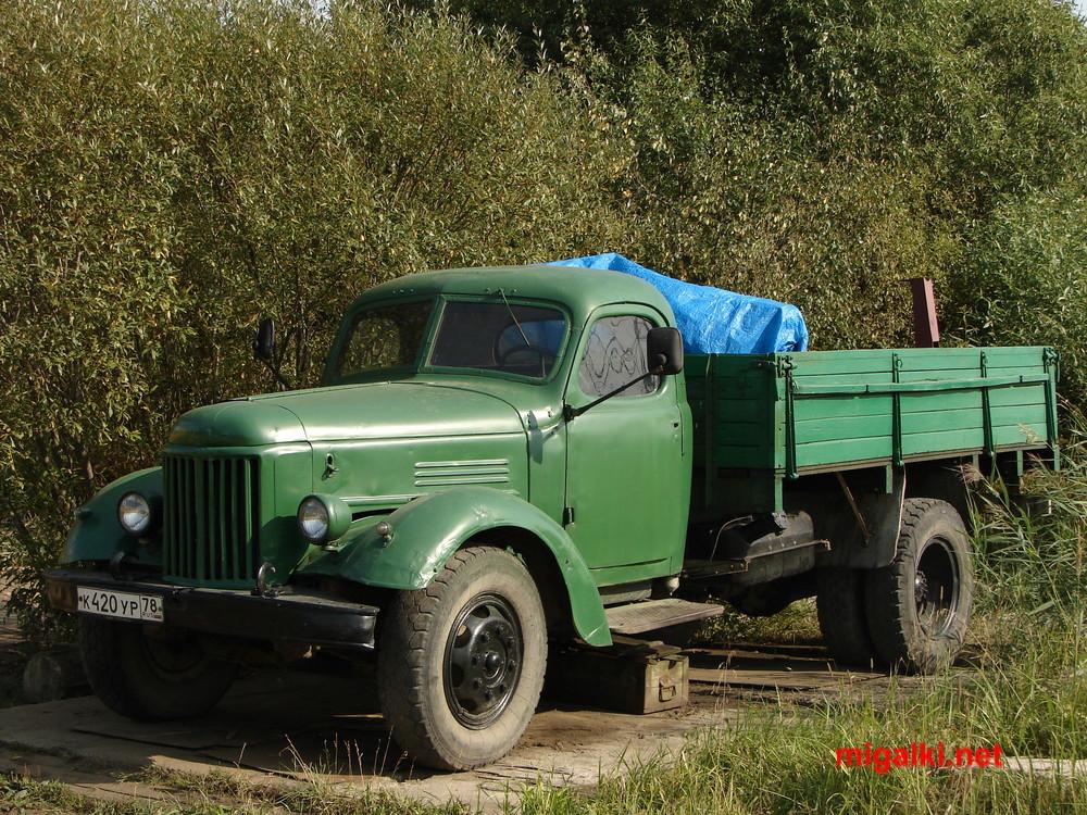 К420УР78