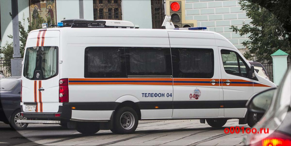 к104тк199