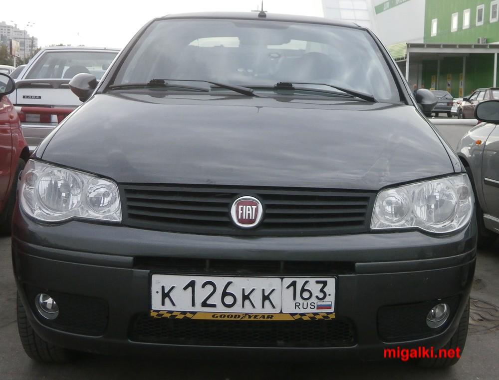 к126кк163