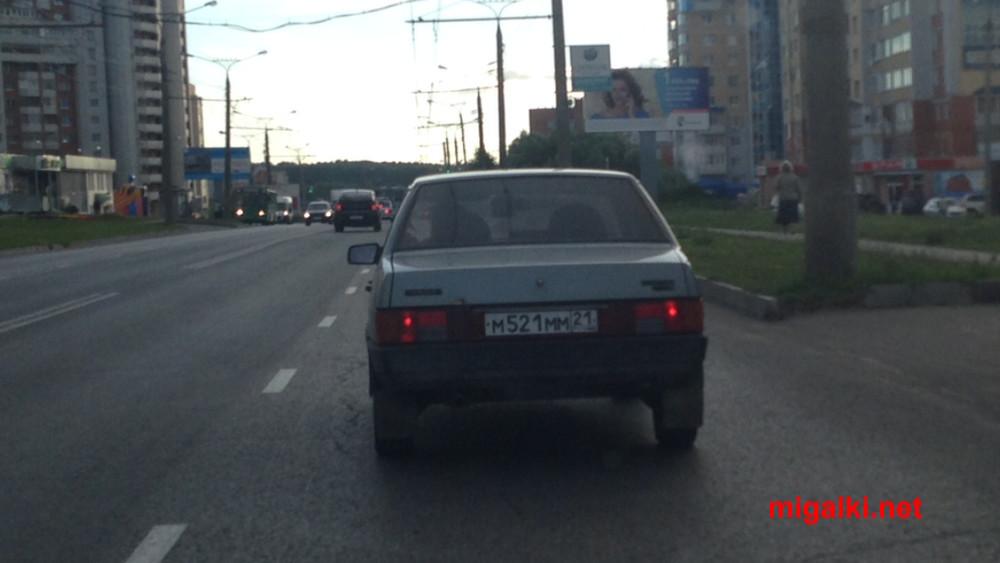 м521мм21