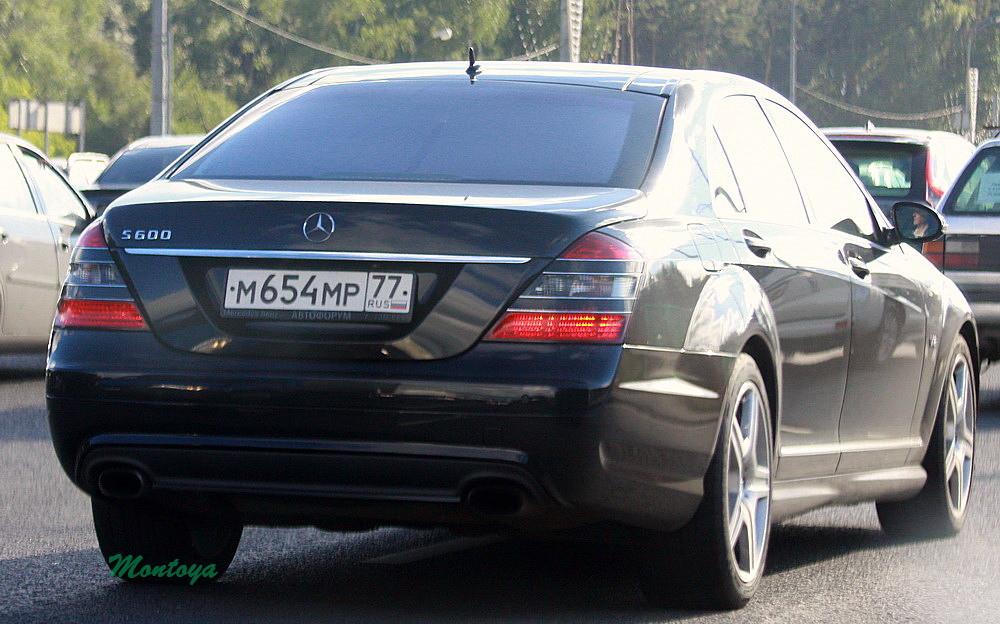 м654мр77