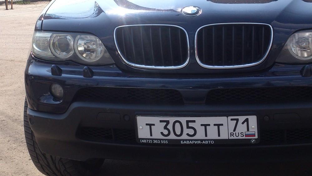 т305тт71