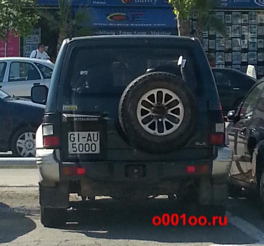 ESP_GI5000AU