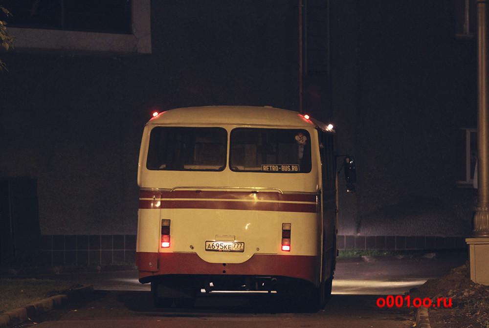 а695ке777