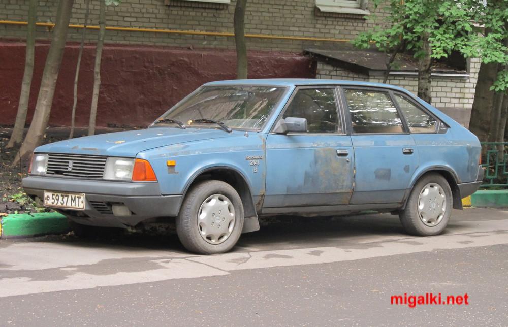 р5937МТ