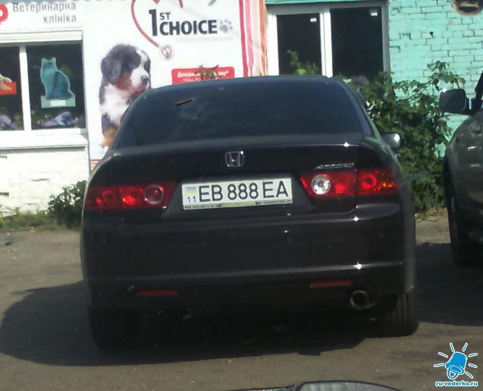 (11) EB888EA