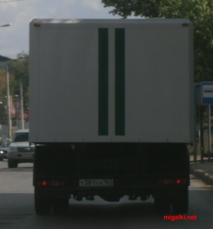 т381уа163