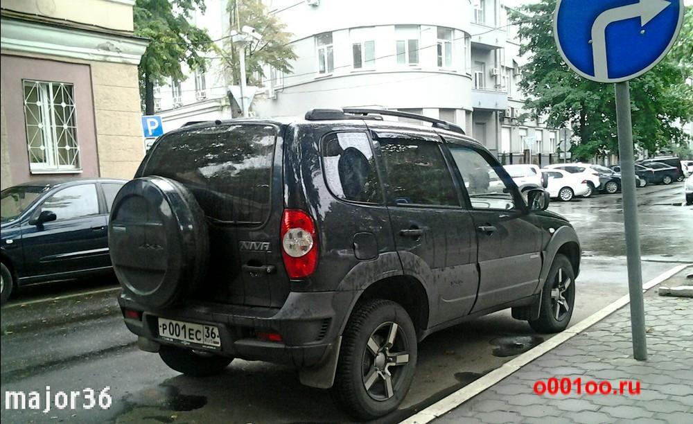 р001ес36