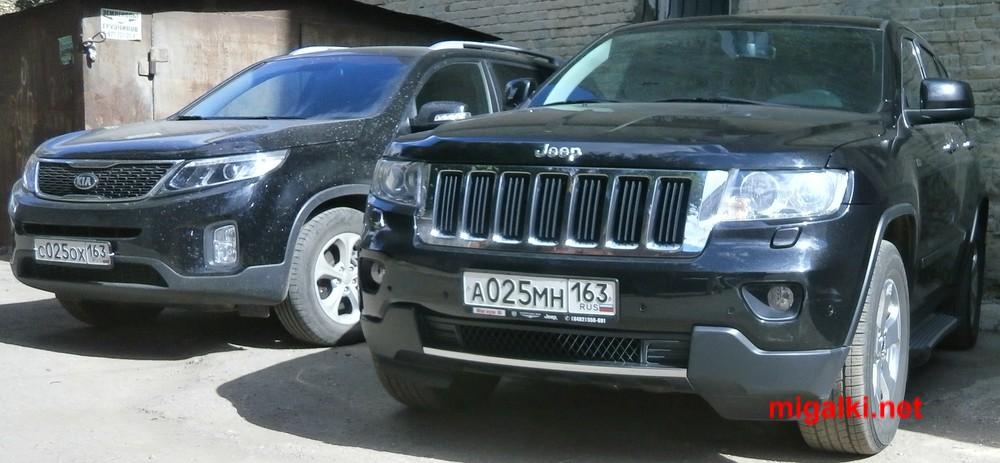 а025мн163