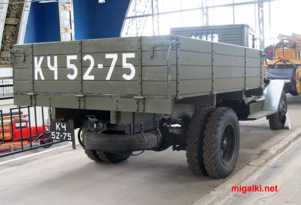 КЧ5275