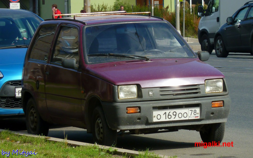 о169оо78