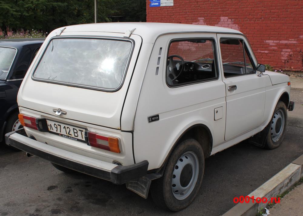 л9712ВТ (1)