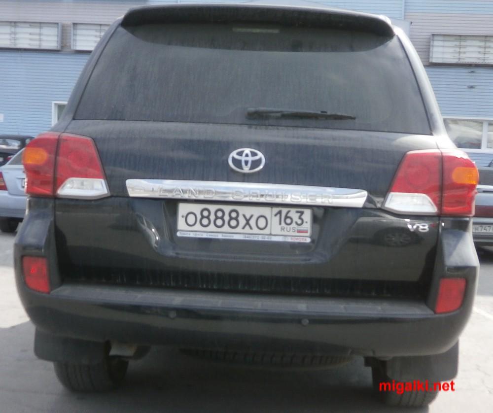 о888хо163
