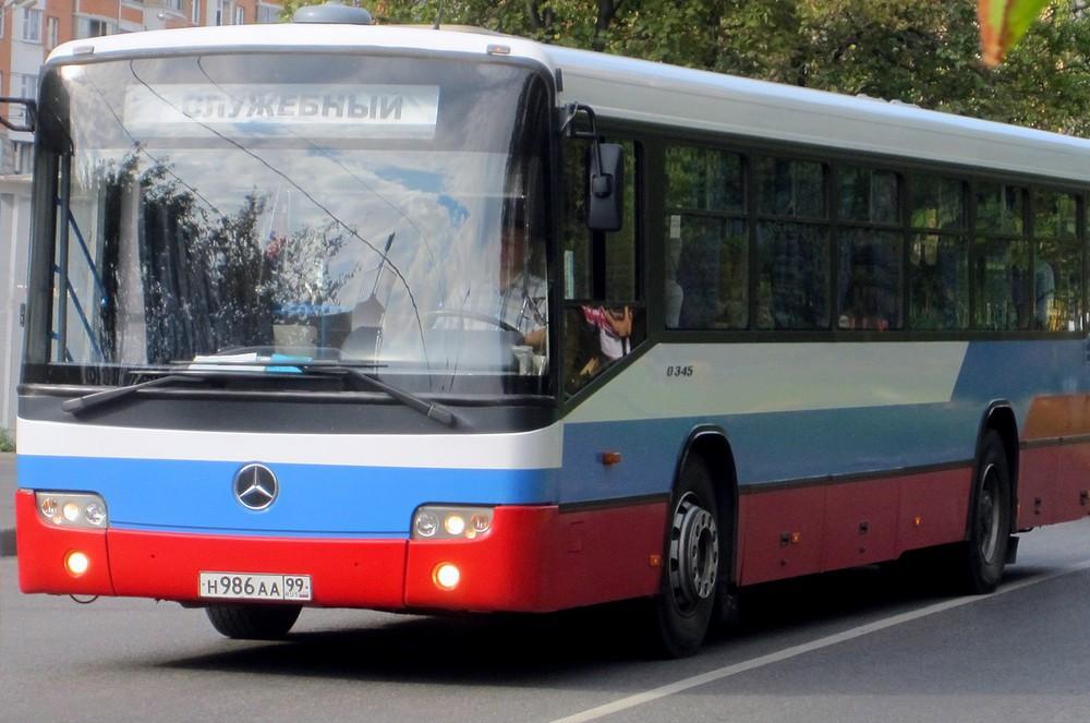н986аа99