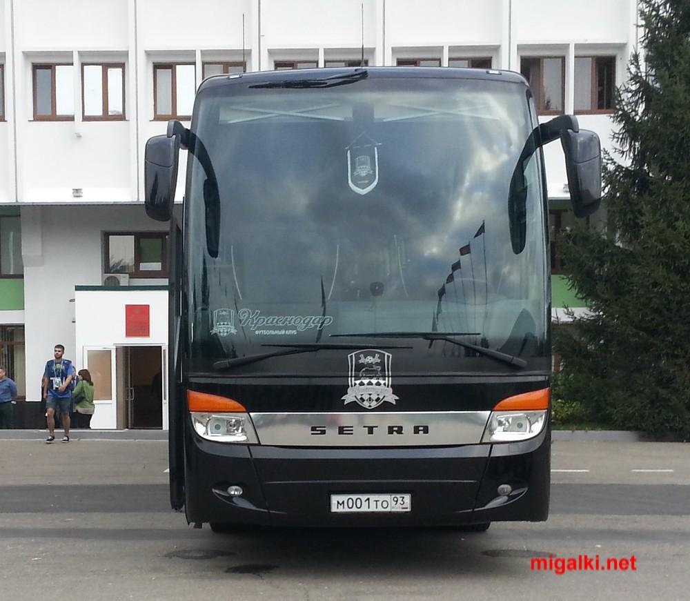 м001то93