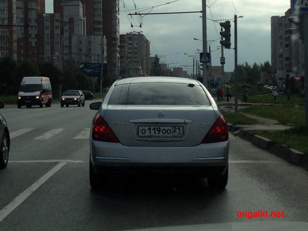 о119оо21