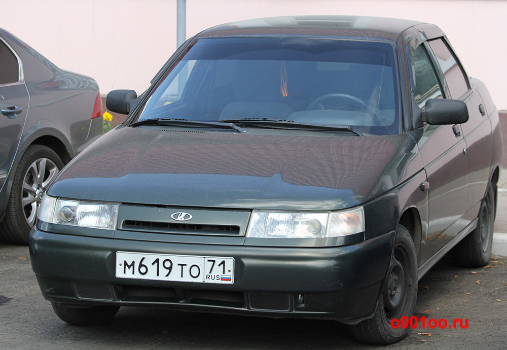 м619то71