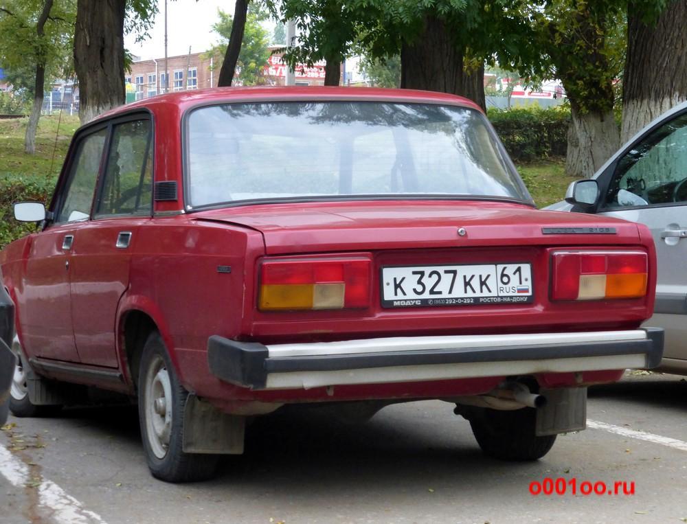 к327кк61