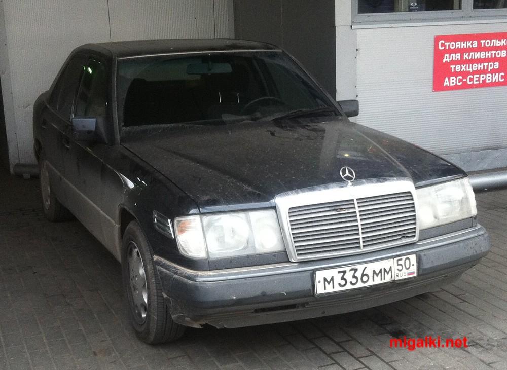 м336мм50