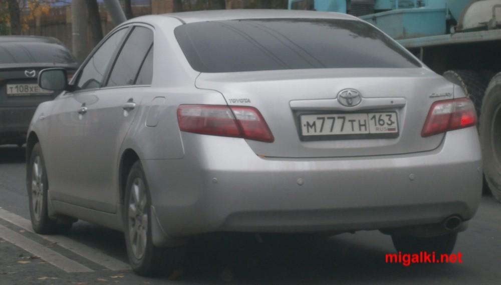 м777тн163