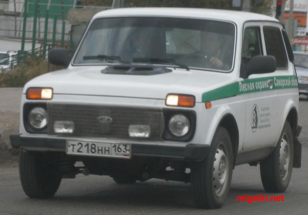 т218нн163