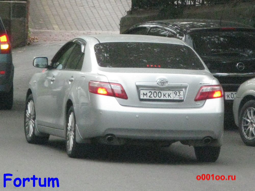 м200кк93