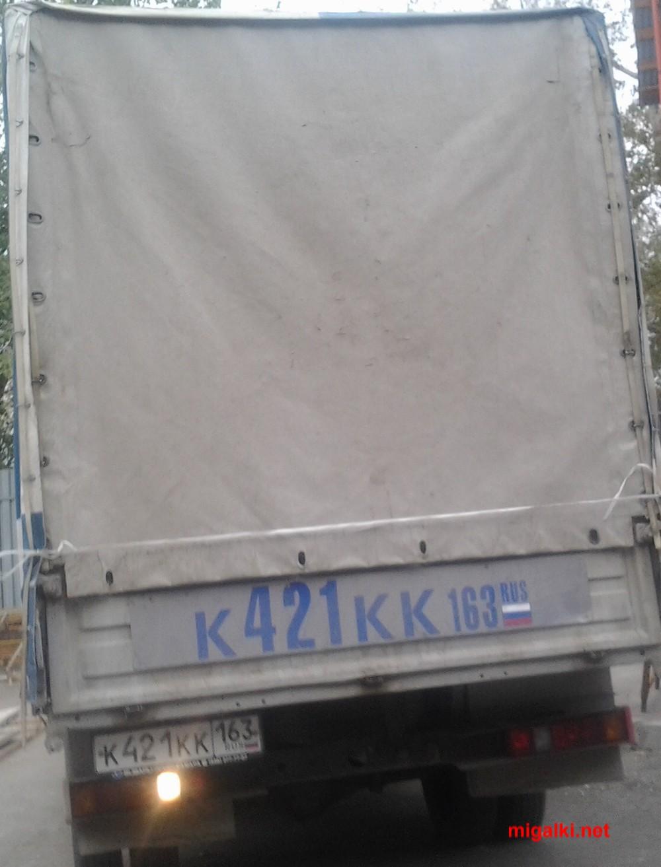 к421кк163