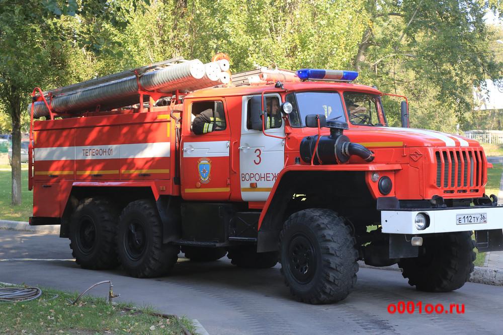 Е112ТУ36