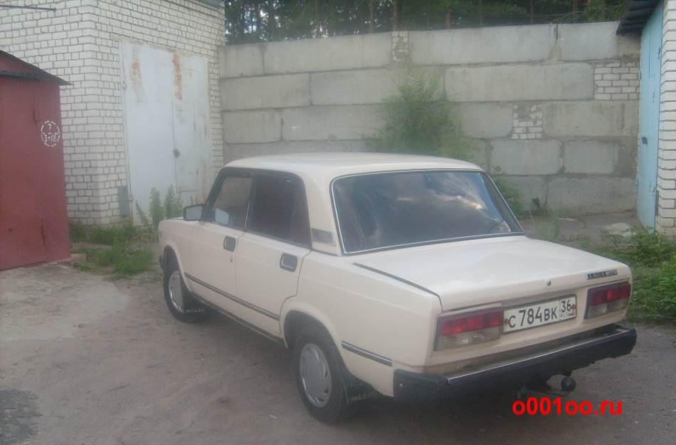 С784ВК36
