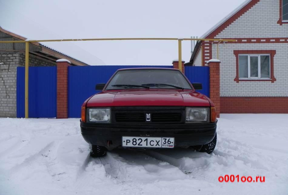 Р821СХ36