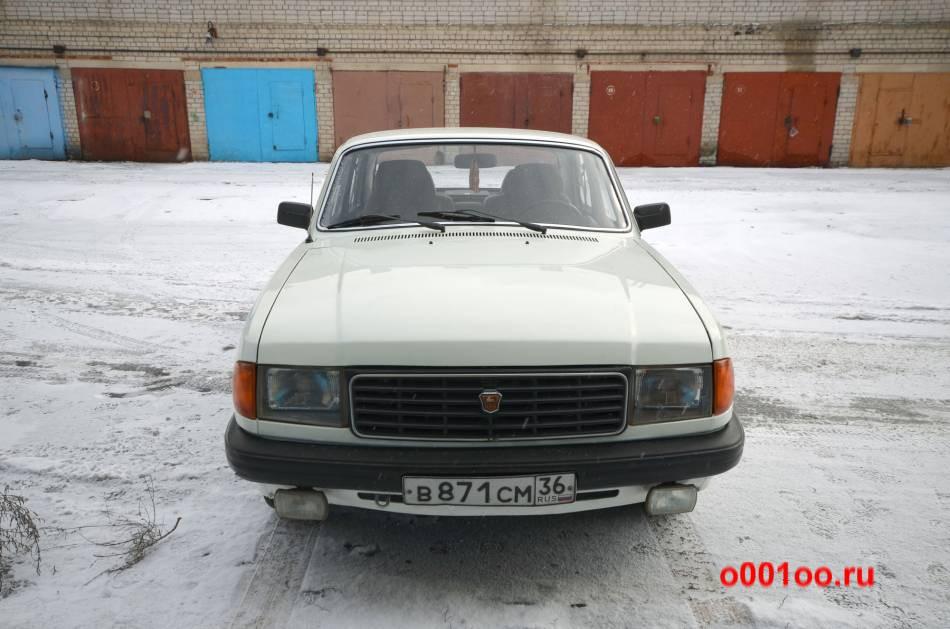 В871СМ36