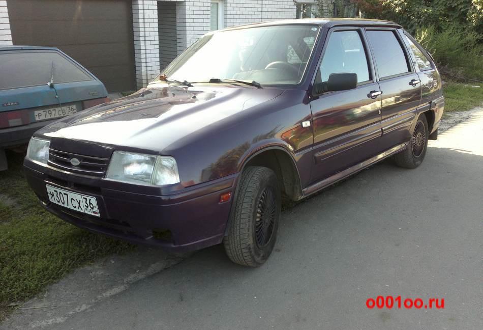 М307СХ36