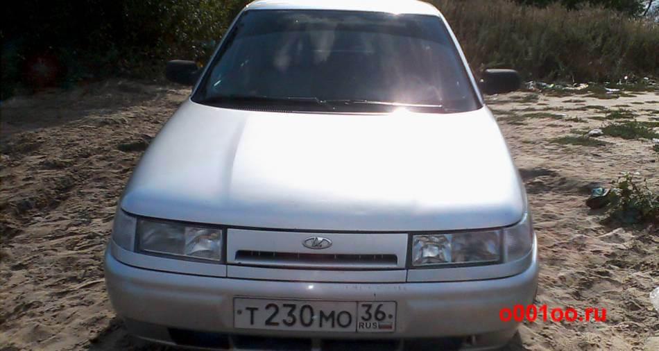 Т230МО36