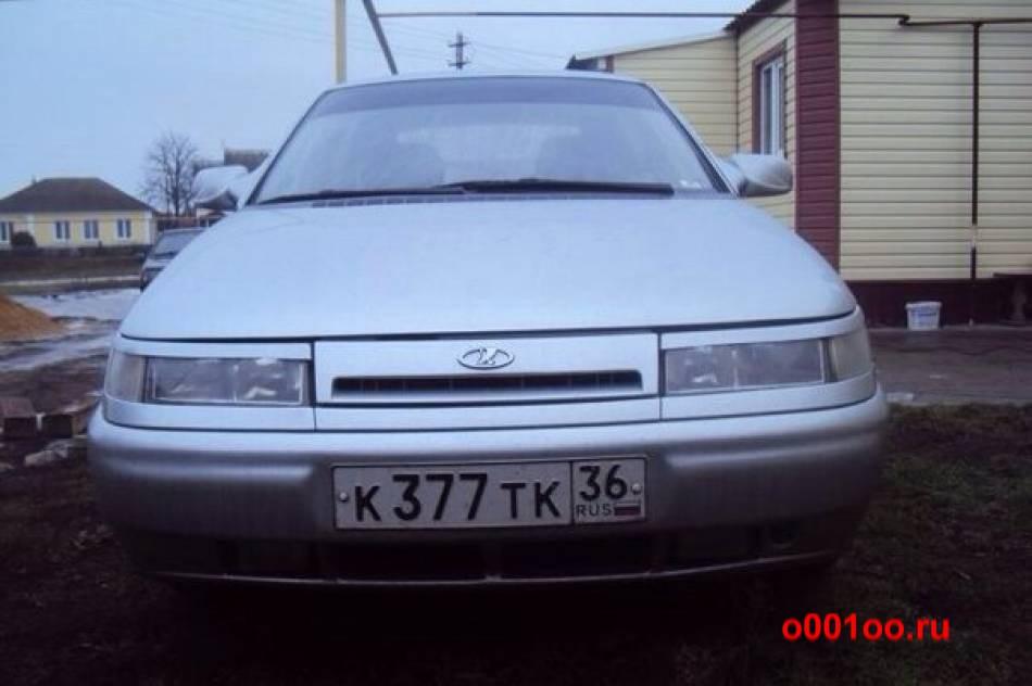 К337ТК36