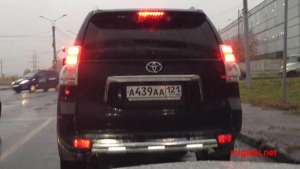 а439аа121