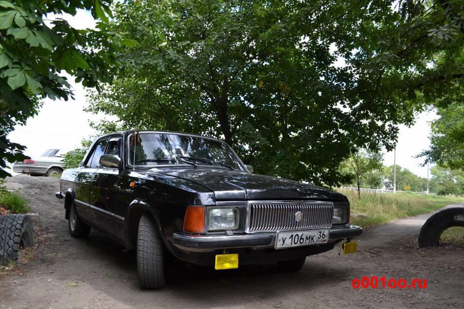 У106МК36