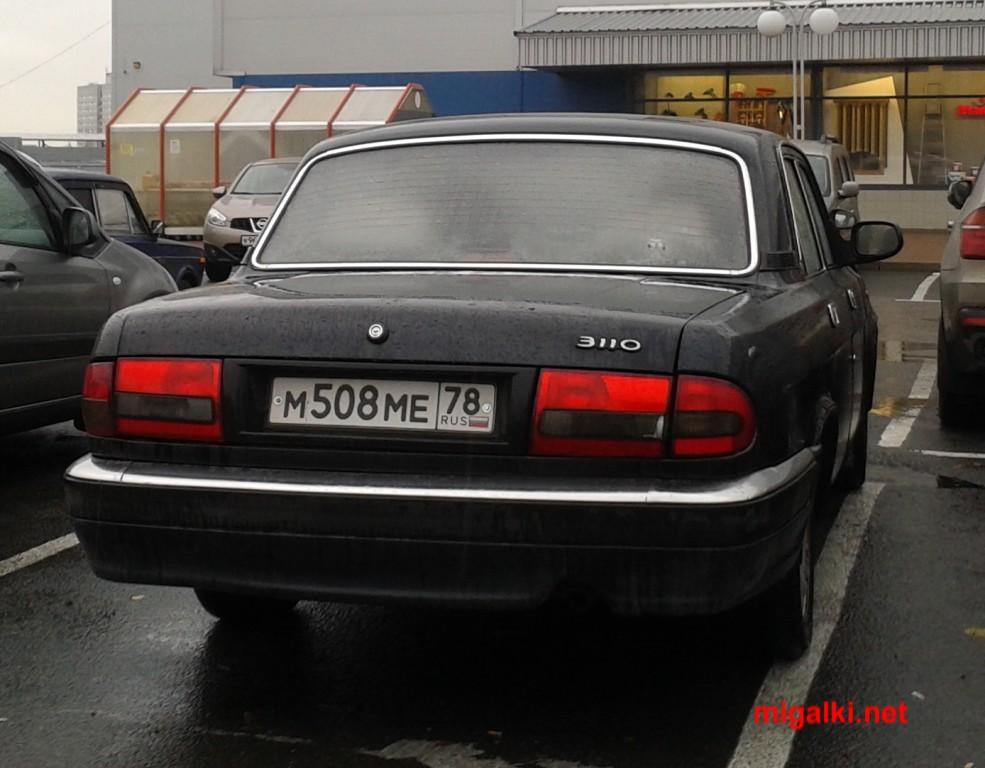 м508ме78