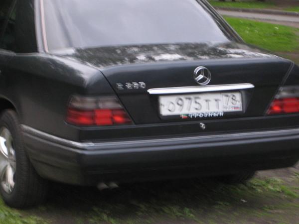 о975тт78