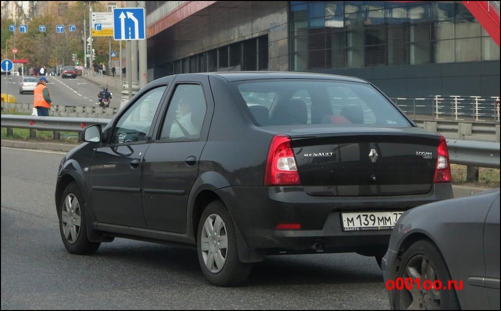 м139мм77