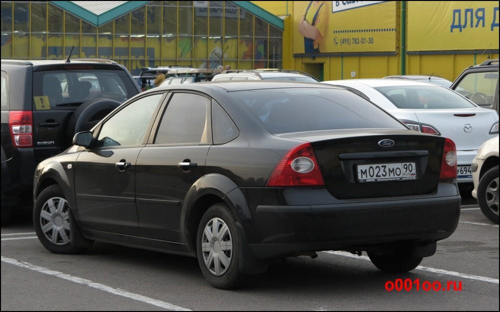 м023мо90