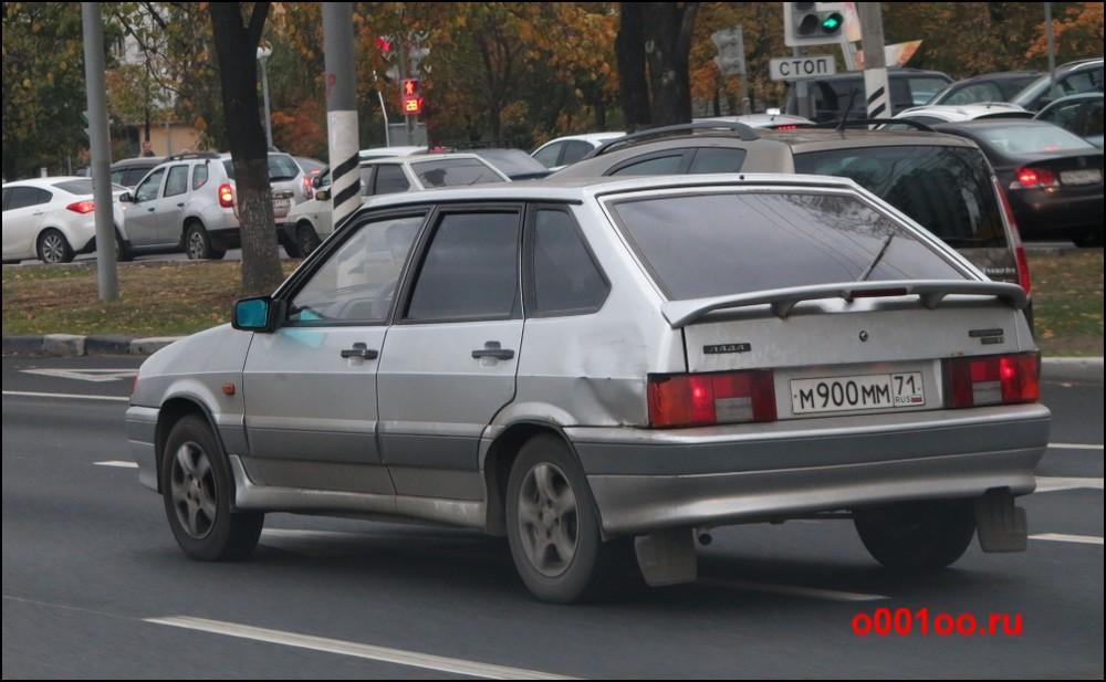 м900мм71
